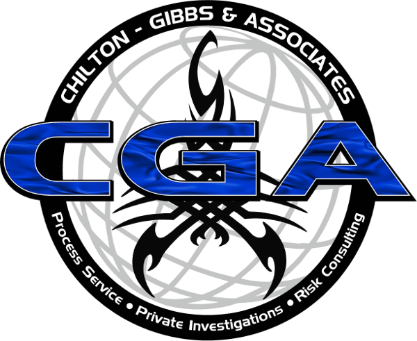 Chilton Gibbs & Associates LLC