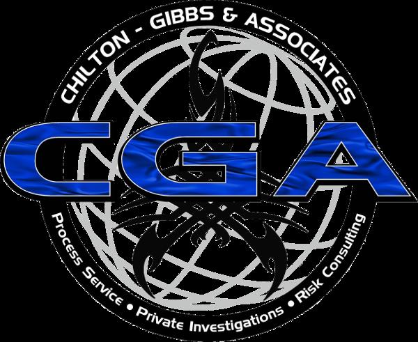 CGA Solutions